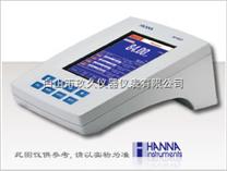 電導率儀/電阻率儀/TDS/鹽度儀/℃分析儀HI4321
