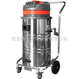 西安KAMAS嘉玛工业吸尘器|西安工业吸尘器销售|西安工业吸尘器厂家