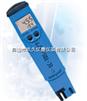 笔式电导仪/TDS(0 .00 to 20.00mS/cm)HI98312