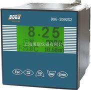 DOG-2092XZ-工業溶氧儀,在線溶解氧