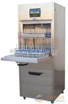 河北玻璃仪器清洗机,全自动玻璃仪器清洗机