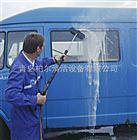 FS15/50电动高压清洗机