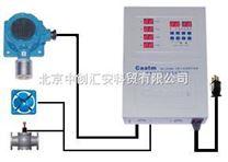 天然氣自動報警器、天然氣氣體報警器、天然氣泄露報警器