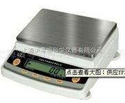 YP30001十分之一电子天平.上天.上平YP30001电子天平.3000g/0.1g沪粤明电子称
