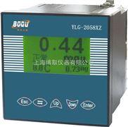 YLG-2058XZ-余氯分析仪,工业余氯检测仪,余氯(总氯)测定仪