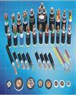 鹹寧供應485通信專用電纜,485通訊專用電纜-zui新價格