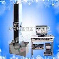 通用型GS防水材料拉力試驗機生產廠家,通用型GS防水材料抗拉強度試驗機價格,通用型GS防水材料試驗機