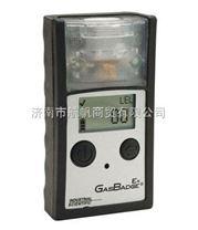 GB90液化石油氣檢測儀 便攜式液化石油氣檢測儀