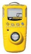 原裝進口GAXT-D二氧化氮檢測儀