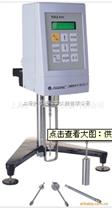 粘度計.上海衡平NDJ-8S數顯粘度計.越平油漆專用粘度計.精天膠粘劑粘度計.藥物專用粘度計