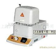 上海精科SC-10便携式水份测定仪.恒平SC-10在线快速水份测定仪.上平SC-10容量法水份仪质优