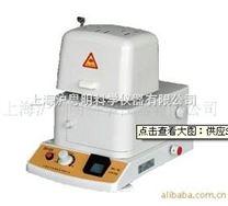 上海精科SC-10便攜式水份測定儀.恒平SC-10在線快速水份測定儀.上平SC-10容量法水份儀質優