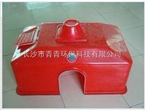 陕西小猪电热板价格 生产厂家报价