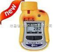ToxiRAE Pro EC PGM-1860 个人用氧气/有毒气体检测仪