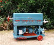 板框压力净油机,超大过滤面积滤油机,板框滤油机价格