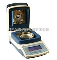 YLS16A應變式鹵素水份測定儀