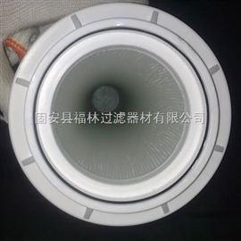 HFU640UY100J颇尔大流量HFU640UY100J水滤芯