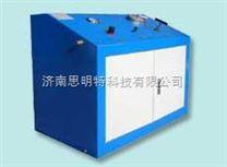 模具水壓測試台-模具水壓試驗台