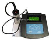 实验室溶氧仪,便携式溶解氧,手持式溶氧仪