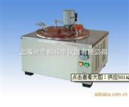 陽光MP-501超級恒溫循環槽.榮豐.501A超級恒溫水浴.實驗廠501A超級數顯恒溫器