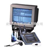 YSI 5000/5100 實驗室溶解氧/BOD測量儀