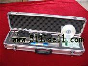 土壤水分检测仪型号:MP406