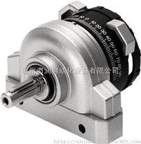 DRE-8-F05-Q08-FS  摆动驱动器 190018