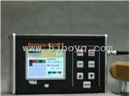 混凝土电阻率测试仪/混凝土电阻率测定仪