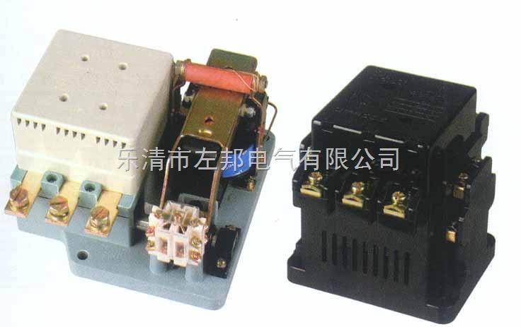 2订货示例:cjt1-10交流接触器具线圈电压220v 50hz 10台. &nbsp
