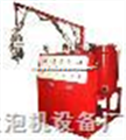 新款聚氨酯发泡机 聚氨酯发泡  大量供应新款聚氨酯发泡机