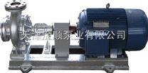 RY系列风冷式高温导油泵