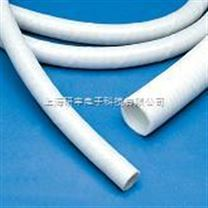 耐压抽吸硅胶软管