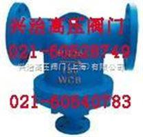 UFS汽水分离器高品质打造兴治阀门品牌