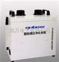 焊锡烟尘净化器,工业空气净化器