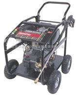 柴油机驱动冷水高压清洗机POWER 2518D
