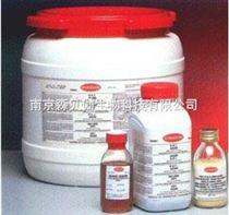 液相色谱仪检定用标准物质