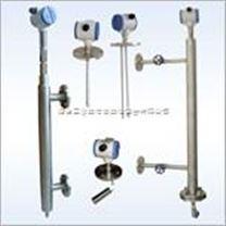 UCD-628係列電容液位計