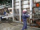 FS21/35威海高压清洗机,威海工业清洗机
