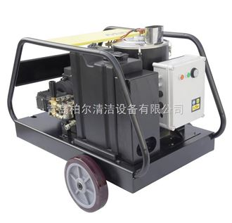 FS15/27潍坊高压清洗机  潍坊工业清洗机