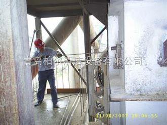 FS15/50天津超高压清洗机,天津高压清洗机价格