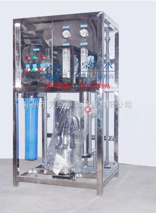 桶装水灌装生产线设备 桶装水灌装机