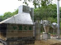 广东生活垃圾焚烧炉