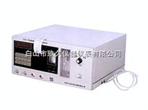 冷原子荧光测汞仪(国产)