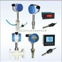 DDB-628工業電導率儀供應