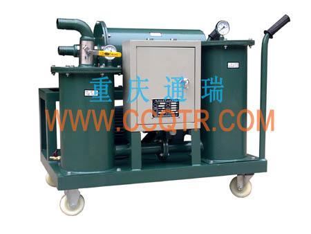 润滑机械油杂质过滤加油机