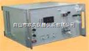 荧光测汞仪(带泵)