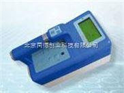 表面污染检测仪/α