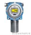 黃岡光離子有毒氣體探測器,湖北氣體探測器報價