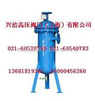 RYF-12机油润滑空压机专用油水分离器