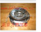 供应FANUC数控机床专用风扇A90L-0001-0515/R